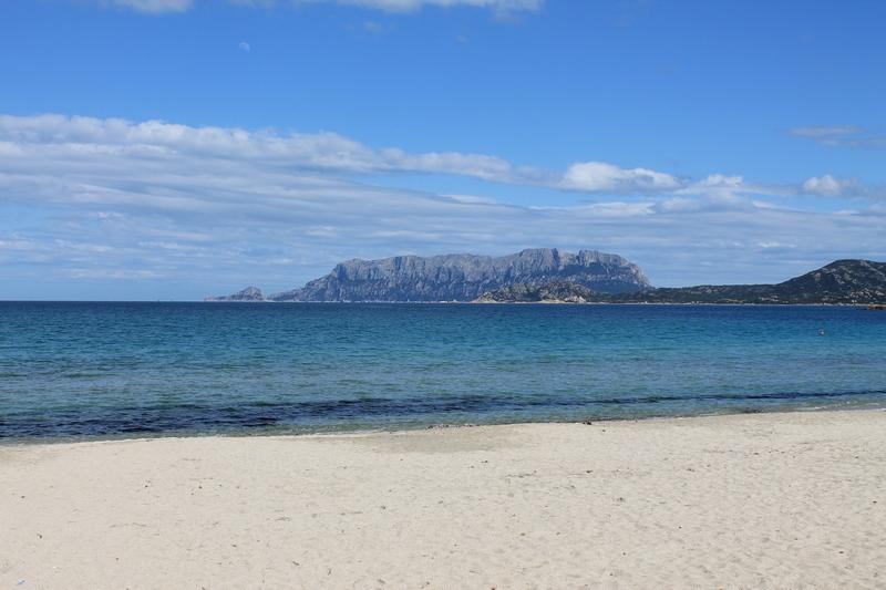 Пляж Pittulongu